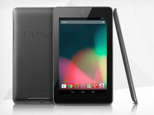 nexus-7 (1)