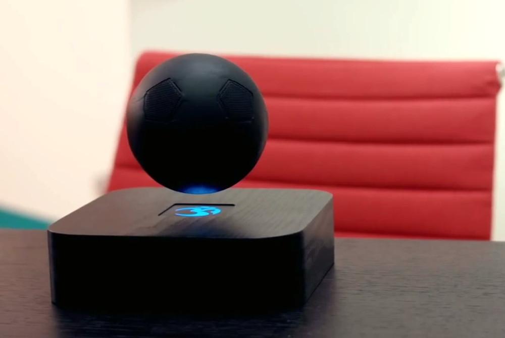 om-one-speaker