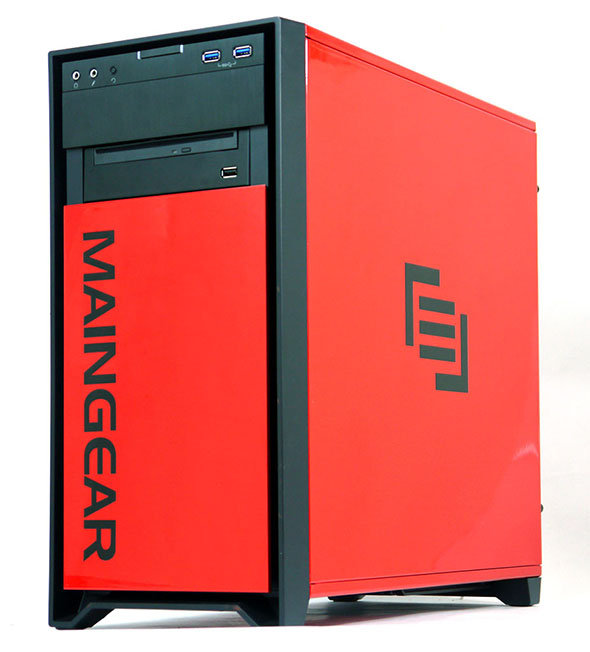 small_maingear-rush-1