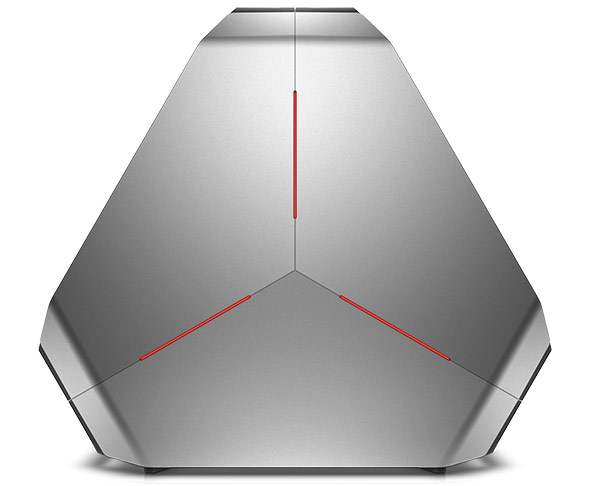 Alienware-Area-51-side-view