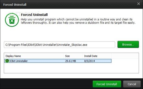IObit-Uninstaller-4-Beta-Can-Help-Remove-Windows-8-Metro-Apps-Photos-454049-5