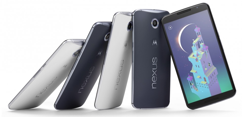 nexus6-phones-980x474