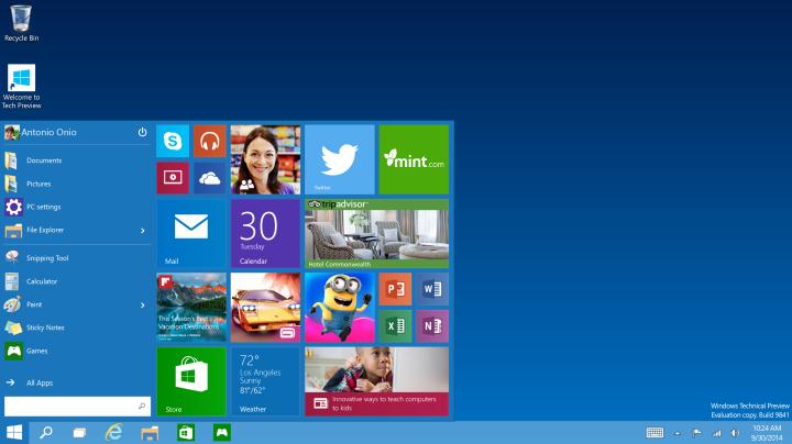 Tech-Preview_Start-menu-720x404