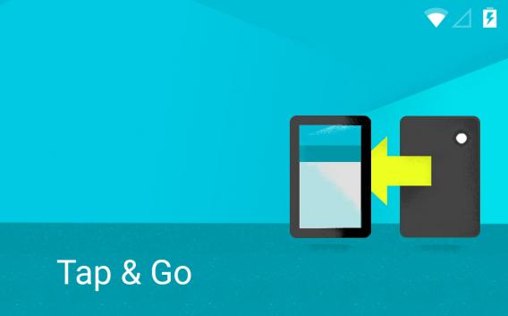 01-android-5.0-lollipop-tap-go-568x353