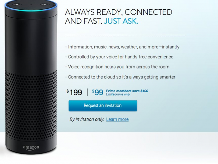 amazon-just-released-a-new-voice-controlled-speaker-that-can-play-music-and-answer-questions-like-siri-700x525