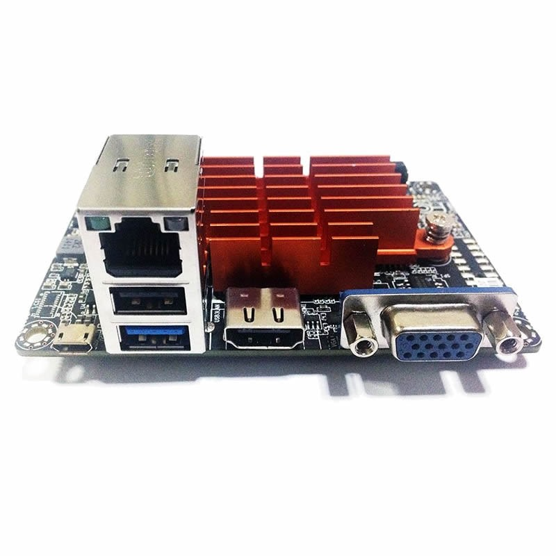 mini-pc-computadora-ecs-liva-intel-2gb-ddr3-hdmi-usb-30-wif-18410-MLM20155872127_092014-F
