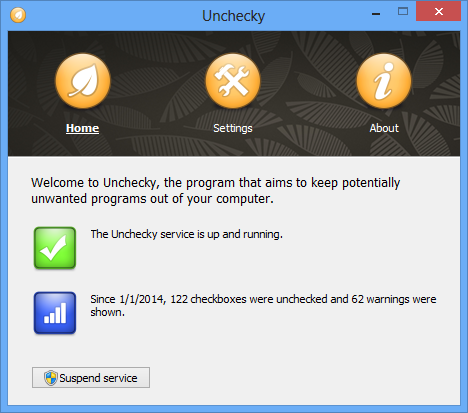 unchecky_0_2
