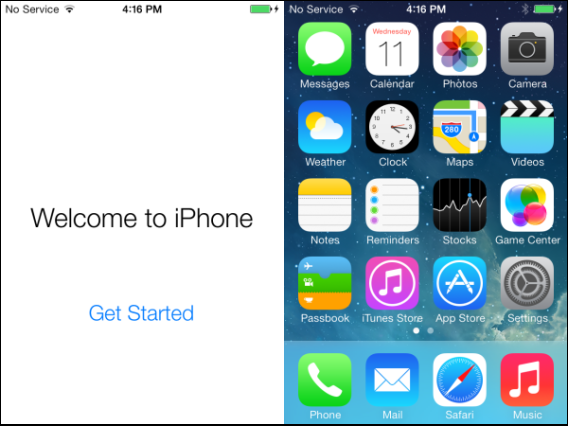 ios-7-welcome-start-screen-2