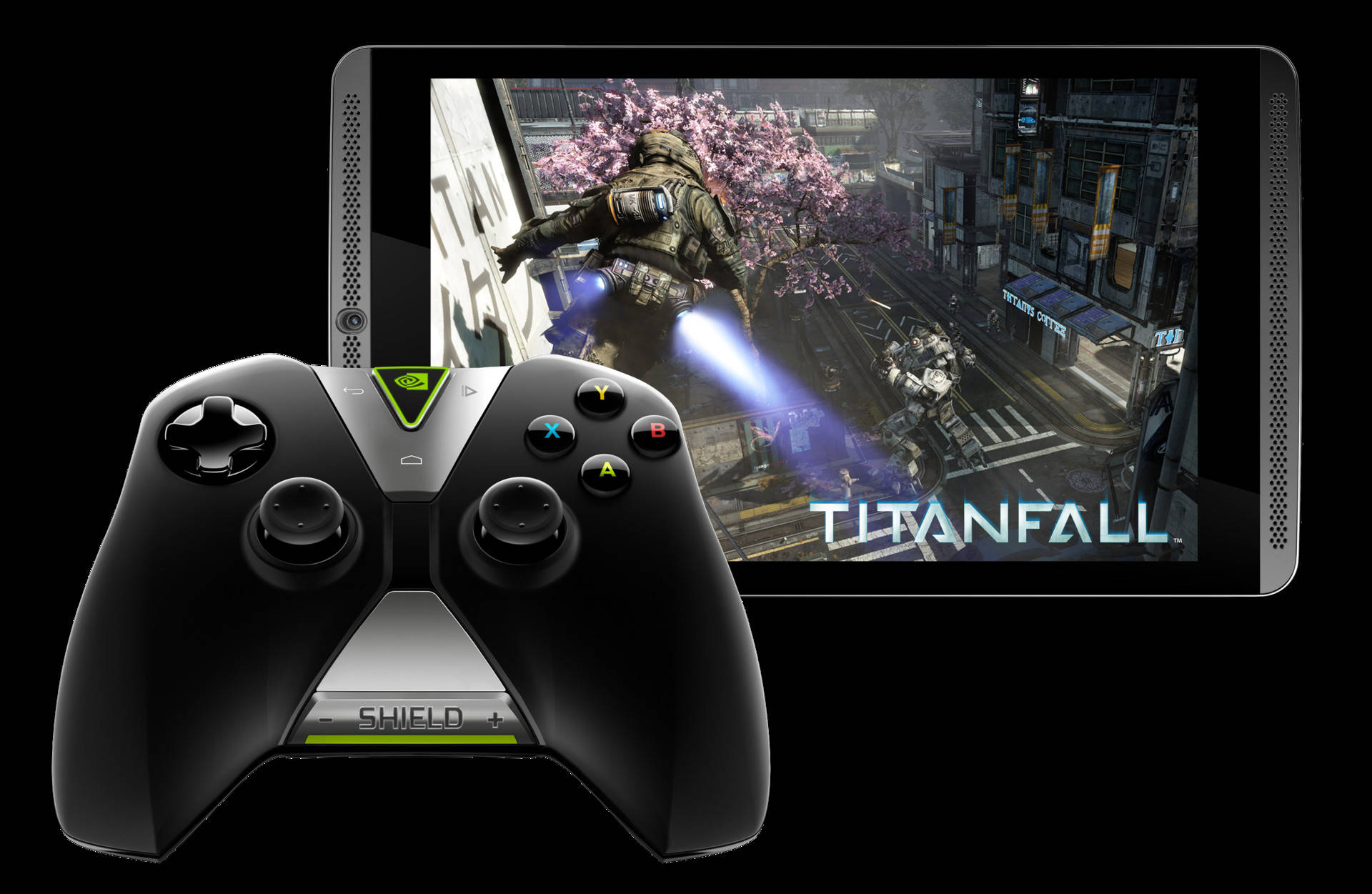 nvidia_shield_tablet1