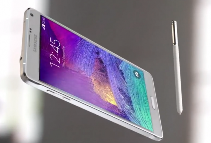 samsung-galaxy-note-4-price-revealed-coming-10-october