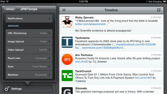 tweetbot-ipad-services-settings