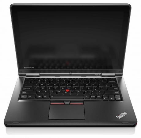 Thinkpad YOGA 12_1