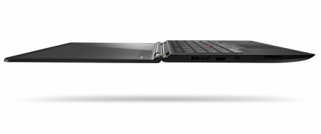 ThinkPad YOGA 14_4