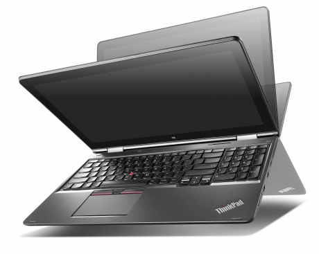 ThinkPad YOGA 15_4